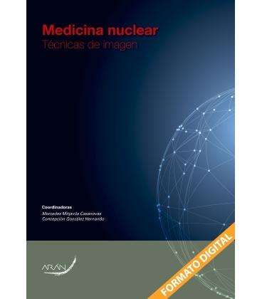 Medicina Nuclear Técnicas de Imagen
