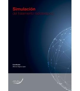 Simulación del Tratamiento Radioterápico