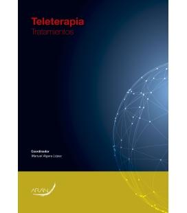 Teleterapia Tratamientos
