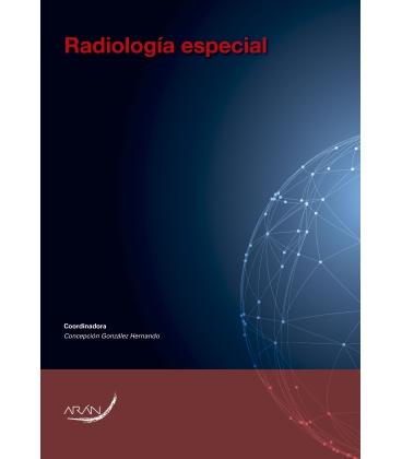 Radiología Especial