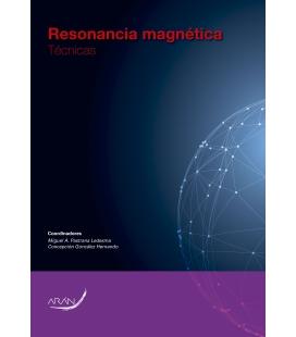 Resonancia Magnética Técnicas