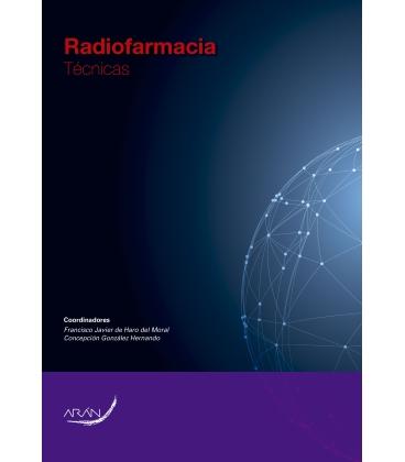 Radiofarmacia Técnicas