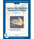 CIRUGIA DEL PACIENTE POLITRAUMATIZADO 16 2º EDICION
