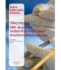 Técnicas de ayuda odontológicas/ estomatológicas