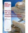 Técnicas de ayuda odontológicas / estomatológicas