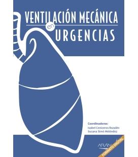 VENTILACION MECANICA EN URGENCIAS