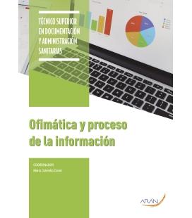 Ofimática y proceso de la información