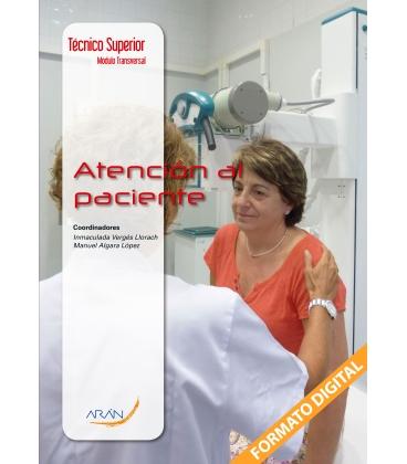 Atención al Paciente