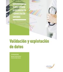 VALIDACIÓN Y EXPLOTACIÓN DE DATOS