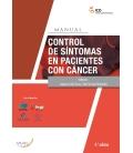 Manual Control de sintomas en pacientes con Cáncer 4º Edicion