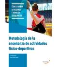 Metodología de la enseñanza de actividades físico-deportivas