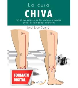 LA CURA CHIVA EN EL TRATAMIENTO DE LAS VARICES PRIMARIAS DE LAS EXTREMIDADES INFERIORES