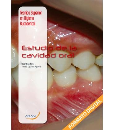 Estudio de la Cavidad Oral (I)
