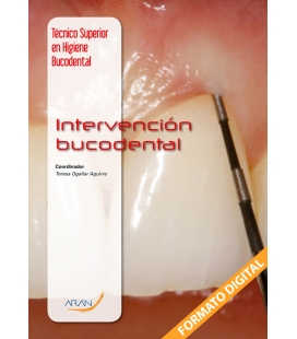 Intervención Bucodental