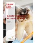 Epidemioloía en Salud Oral