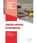 Tes Logística Sanitaria Emergencias -2º Ed.