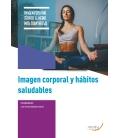 Imagen corporal y hábitos saludables