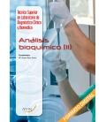 Análisis Bioquímico (II)