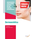 Dermoestética
