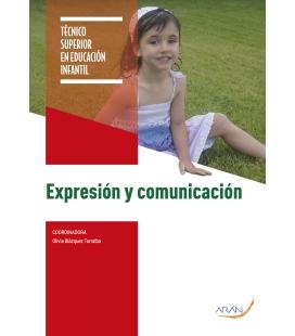 Expresión y comunicación - 2º ed