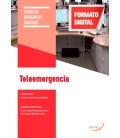 Tes Teleemergencia - 2º Ed
