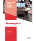 Tes Teleemergencia - 2º Ed.