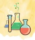 TS  Labo.de Diagnóstico Clínico y Biomédico