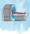 TS Imagen para el Diagnóstico y Medicina Nuclear
