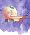 Oncología Radioterapica, Medicina Nuclear y Diagno