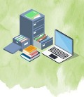 TS Documentación y administración sanitarias