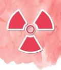 TS en Radioterapia Y Dosimetría