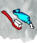 TS Higiene Bucodental