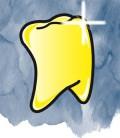 TS Prótesis Dentales